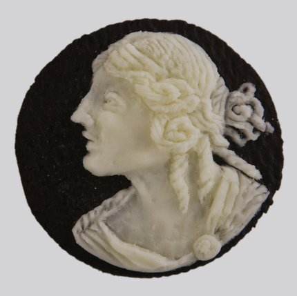 Art You Can Eat: Oreo Cameos