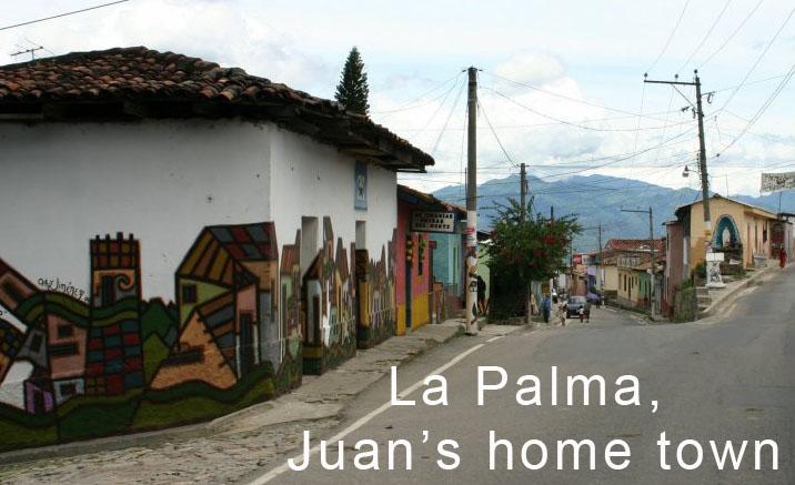 Hola Juan!