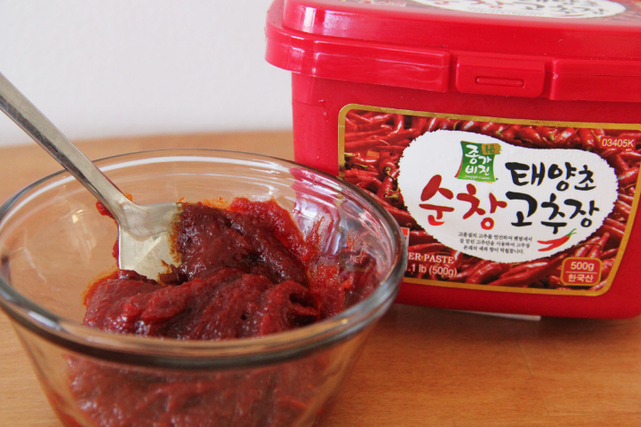 Got Gochujang? Head to Reliable Market and spice up your dishes with this versatile Korean pepper paste