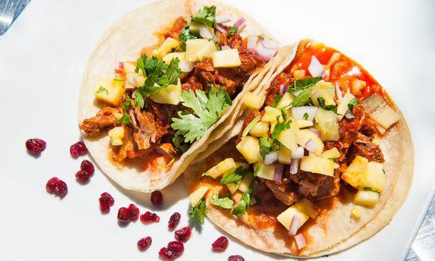 Jose's Mexican Market