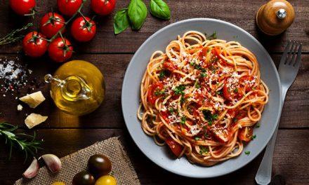 Andrea's Italian Bistro